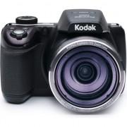 Camera foto kodak AZ501