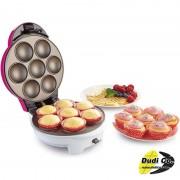 Gorenje toster za kolače WCM702PW