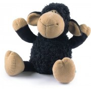 NICI Black Sheep Dangling 80 cm