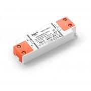 Snappy LED trafo 24V DC 15W IP20