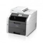 Impressora BROTHER Multif. Laser Cor C/Fax - MFC-9330CDW