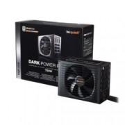 Захранване Be Quiet DARK POWER PRO 11, 750W, Active PFC, 80+ Platinum, 135mm вентилатор