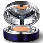 La Prairie Fondotinta Skin Caviar Essence-In-Foundation SPF25 W30 GOLDEN BEIGE