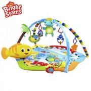 Kids II Bright Starts Podloga za igru Rhythm of the Reef 90649