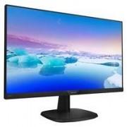 """Philips V-line 223V7QHAB - LED-monitor - Full HD (1080p) - 22"""" (223V7QHAB/00)"""