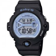 Дамски часовник Casio Baby-G BG-6903-1ER