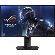 ASUS ROG Swift PG278QE - WQHD Gaming Monitor (165Hz)