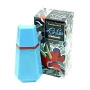 Cacharel Lou Lou - 50 ml Eau de parfum