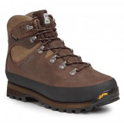 Туристически DOLOMITE - Tofana Gtx GORE-TEX 247920-0300011 Dark Brown