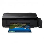 Impresora Epson L1800 fotográfica 37/38PPM tinta continua