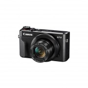 Cámara Digital SLR Canon EOS 70D 20.2 MP Con Doble Pixel CMOS AF Full HD 1080p Video Solo Cuerpo + 32 GB Trípodes SDHC + + Bolsa Resistente A Los Golpes A Prueba De Agua + Paquete De Accesorios