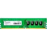 Memorie ADATA Premier 8GB DDR4 2400MHz CL17