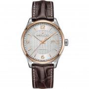Reloj Hamilton Jazzmaster Viewmatic Auto - H42725551