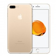 Apple Iphone 7 Plus 128GB Gold Garanzia Italia