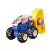 Hot Wheels - Мини бъги Monster, асортимент, 1720101