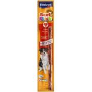 Vitakraft Beef Stick cu bovine pentur câini 1 buc / 12 g
