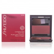 LUMINIZING SATIN FACE COLOR #RS302 TEA ROSE 6,5G