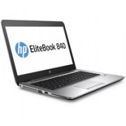 HP EliteBook 840 G4 Intel® Core™ i7-7500U with Intel HD Graphics 620 14 FHD LED 16GB DDR4-2133 SDRAM (2x8GB) 512 GB SSD Z Turbo drive PCIe Windows10 pro, 3years warranty