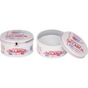 Baby Medicated Powder Siccarol by Wakodo Pack of 2 (Each Pack 140 gms) - Made in JAPAN