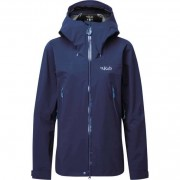 Rab Womens Kangri GTX Jacket - blueprint UK 16