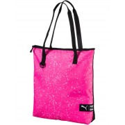 PUMA FUNDAMENTALS BAG 2 - 074412-02 / Спортна чанта за жени