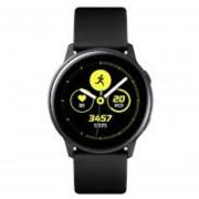 Galaxy Watch Active Black Samsung