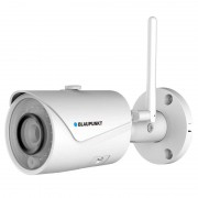 Blaupunkt VIO-B10 IP surveillance camera WLAN HD