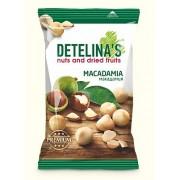 DETELINAS MAKADÁMDIÓ 60 G