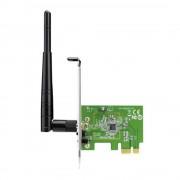 WLAN PCIe adapter Asus 150 MBit/s PCE-N10 N150