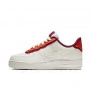 Chaussure Nike Air Force 1'07 SE pour Femme - Crème