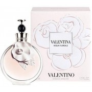 Valentino Valentina Acqua Floreale Eau De Toilette 80 Ml Spray (8411061747438)