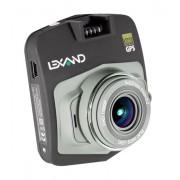 Компактный и надежный видеорегистратор Lexand LR55