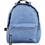 Rucsac copii Nike Classic BA4606-412