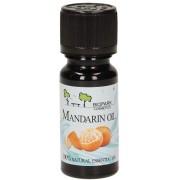 Biopark Cosmetics Mandarin Oil - 10 ml