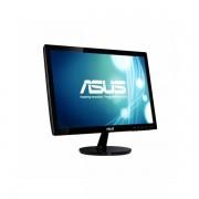 Monitor Asus VS197DE 90LMF1001T02201C
