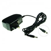 AC Adapter 9.5V 24W (CAA0710f-uk)