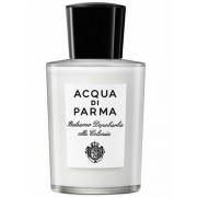 Acqua Di Parma Colonia After Shave Balm (100ml)