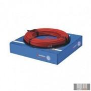 Comfort Heat CTAV-10 fűtőkábel, 130m, 1300 W
