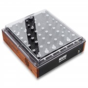 Decksaver Rane MP2015 Cover