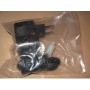 Incarcator acumulator HSP starter box