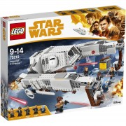 Lego Star Wars: Gorgon (75219)