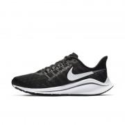 Nike Scarpa da running Nike Air Zoom Vomero 14 - Donna - Nero