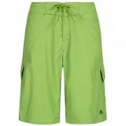 Nike ACG Cordillera Heren Board Shorts Zwemshort 243146-390 - groen - Size: W30