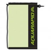 Aquarapid Ok/c - Sacca