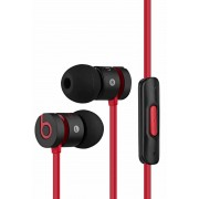 Beats Tour 2 - Active Collection, In-Ear, Red, Wired Headphones with Mic