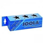 Комплект топчета за тенис на маса - JOOLA Select, SPARTAN, S44010