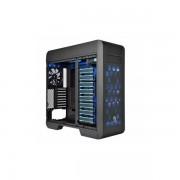 Kućište Thermaltake Core V71 CA-1B6-00F1WN-00
