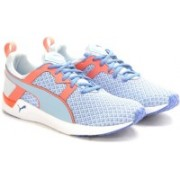 Puma Pulse XT Geo Wns Running Shoes For Women