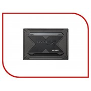Жесткий диск 480Gb - Kingston HyperX Fury RGB SHFR200/480G