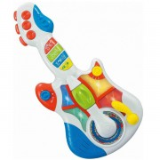 Jucarie Baby Mix Sing & Play